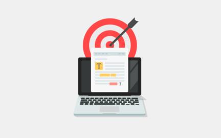 Como o copywriting é capaz de potencializar suas estratégias?