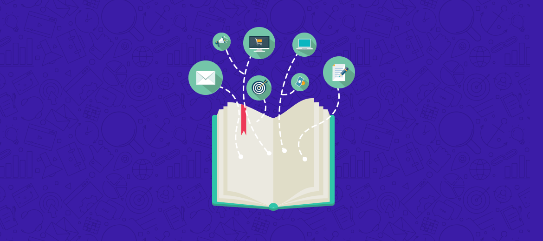 Como melhorar os resultados usando o storytelling