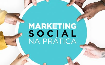 Marketing Social na prática