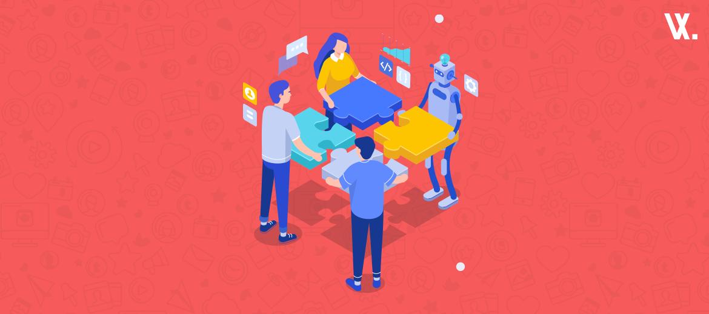 Como o machine learning pode ajudar nas estratégias de marketing?