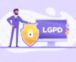 O que é a LGPD e o que ela impacta na sua empresa