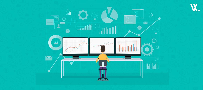 Big data e Marketing: o relacionamento que dá certo