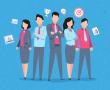 Endomarketing: a importância de uma comunicação interna
