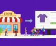 Como expandir seu negócio do offline para o online