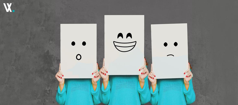 Como humanizar a comunicação da sua empresa