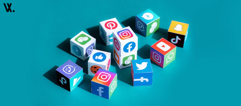 Como saber quais as melhores redes sociais para seu negócio?