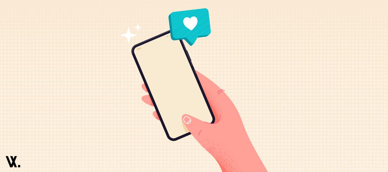 Como usar o link do Instagram Stories a favor da sua marca