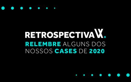 Retrospectiva VX 2020