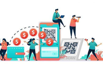 QR Code: uma tendência que vem crescendo no mercado