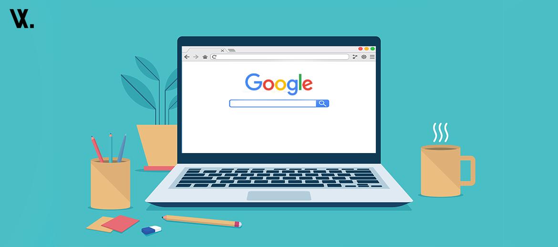 Termos mais buscados no Google em 2020