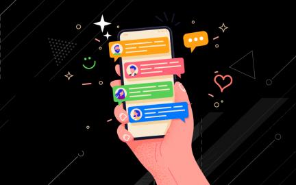 O que é Social Listening e por que ele é importante numa estratégia de marketing