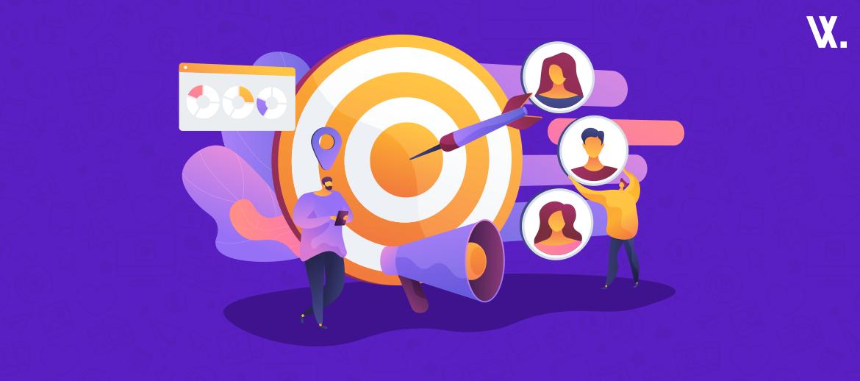 Marketing Pessoal: aprenda a valorizar a sua imagem