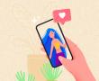 Reels do Instagram: entenda como funciona e comece a usar