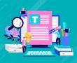 Dicas para criar conteúdo relevante para o seu negócio