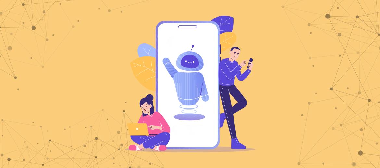 Inteligência Artificial: o que é e qual a sua importância nos dias atuais