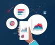 Business Intelligence: saiba o que é e se faz sentido para a sua estratégia