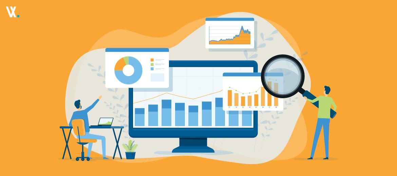 O que são KPIs e por que eles são fundamentais em um negócio
