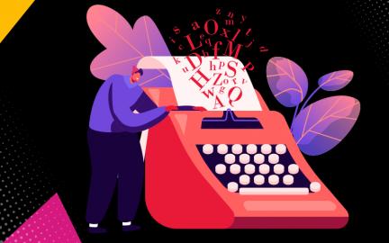 O que um redator publicitário faz? Vem descobrir!
