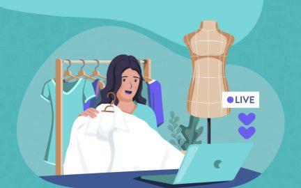 Live Commerce: conheça este novo modelo de vendas online