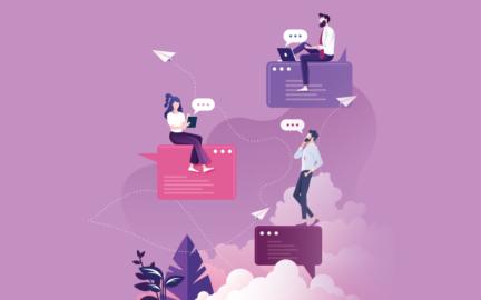 Como fazer um bom networking e potencializar sua carreira
