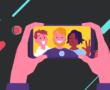 Conheça o TikTok: a rede social mais popular do momento