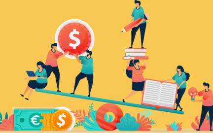O Marketing de Performance e como aplicá-lo em seu negócio